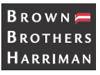 Brown Brothers Harriman & Co